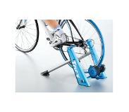 Tacx Fietstrainer Tacx Blue Twist T2675