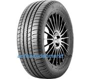 King Meiler AS-1 ( 185/65 R15 88H cover )