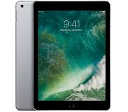 Apple iPad 128Go Gris tablette