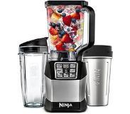 Ninja BL490 blender
