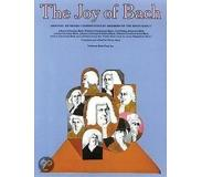 Book The Joy of Bach