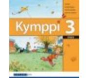 book 9789526316857 Kymppi 3 syksy