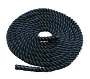 Body-solid - Battle Rope 4cm -1524cm