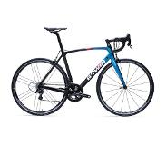 B'twin RACEFIETS ULTRA 920 CARBON CAMPAGNOLO POTENZA