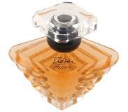 Lancome Lancôme Trésor 30 ml eau de parfum spray