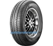 Pirelli Cinturato P1 Verde ( 185/55 R15 82H ECOIMPACT )