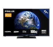 Finlux 49 inch (125 cm) Full HD TV