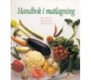 book 9789521305115 Handbok i matlagning