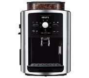 Krups EA8010 koffiezetapparaat
