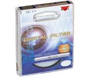 Hoya UV Filter 72mm