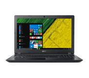 Acer Aspire 3 A315-51-32BN 15,6 inch Full HD laptop Zwart