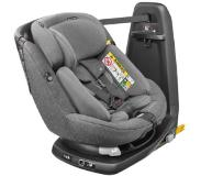 Maxi-Cosi Autostoel Axiss Fix Plus Sparkling Grey