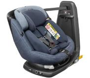 Maxi-Cosi Autostoel Axiss Fix Plus Nomad blue