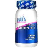 Haya labs haya-labs-methyl-b12-1000 100tabl