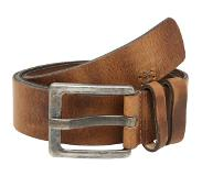 Legend Riem 'Basic'