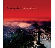 lotus Brian Bromberg - In The Spirit Of Jobim