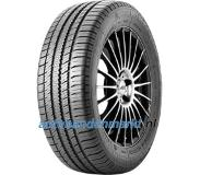 King Meiler AS-1 ( 225/45 R17 91H cover )