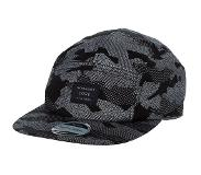 Jack & Jones NU 15% KORTING: Snapback Pet