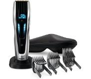 Philips HAIRCLIPPER Series 9000 tondeuse HC9450/20 scheer-, knip- en trimapparaat