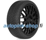 Michelin Pilot Alpin 5 ( 225/45 R18 95V XL )