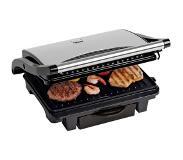 Bestron ASW113S grilli