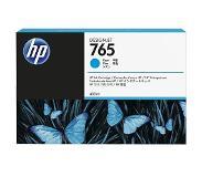HP F9J52A cartouche d'encre