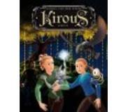 book 9789512355389 Kirous