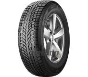Michelin Latitude Alpin LA2 ( 275/45 R20 110V XL , MO )