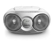 Philips Lecteur de CD