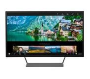 HP Pavilion 32 32-inch monitor