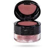 Pupa Light Up The Night Luminous Base & Glitter 003