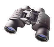 Bresser Optics 11-50840 verrekijker