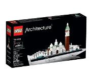 LEGO Architecture 21026 Venetsia