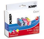 KMP C83V