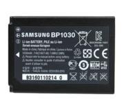 Samsung ED-BP1030 oplaadbare batterij/accu