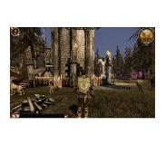 Games Electronic Arts - Dragon Age: Origins, PC Basis PC Engels video-game
