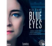 Lumiere Blue Eyes Seizoen 1 Blu-ray