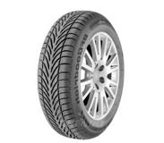 Bf goodrich G-force winter 225/55 r16 99h