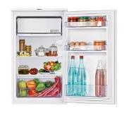 Beko TS 190320 combi-fridge