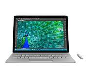 Microsoft Surface Book Core i5 QWERTZ TY5-00012