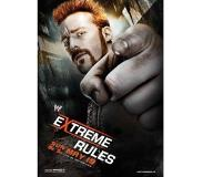 Sport Sport - WWE  Extreme Rules 2013 (DVD)
