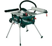 Metabo TS 254 2000W