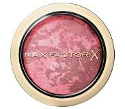 Max Factor Creme Puff Blush - 30 Gorgeous Berries