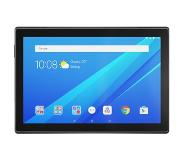 Lenovo Tab 4 10 16GB 4G Zwart tablet
