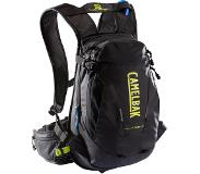 CamelBak All MTB LR 10 Skyline