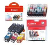 Canon 0621B007AA