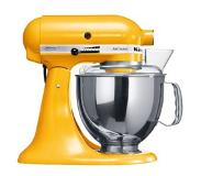 KitchenAid 5KSM 150PS EAC 55786495