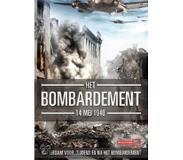 Drama Bombardement-14 Mei 1940 (DVD)
