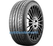 Bridgestone 295-35r20 101y potenza s001 - pneu été