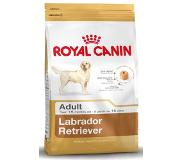 Royal Canin Bhn Labrador Retriever Adult - Hondenvoer - 12 kg
